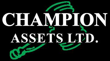 champion-assets-logo